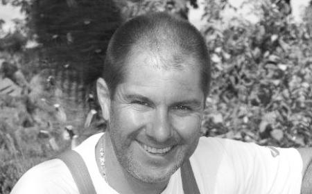Jean-alexandre Iannalfo